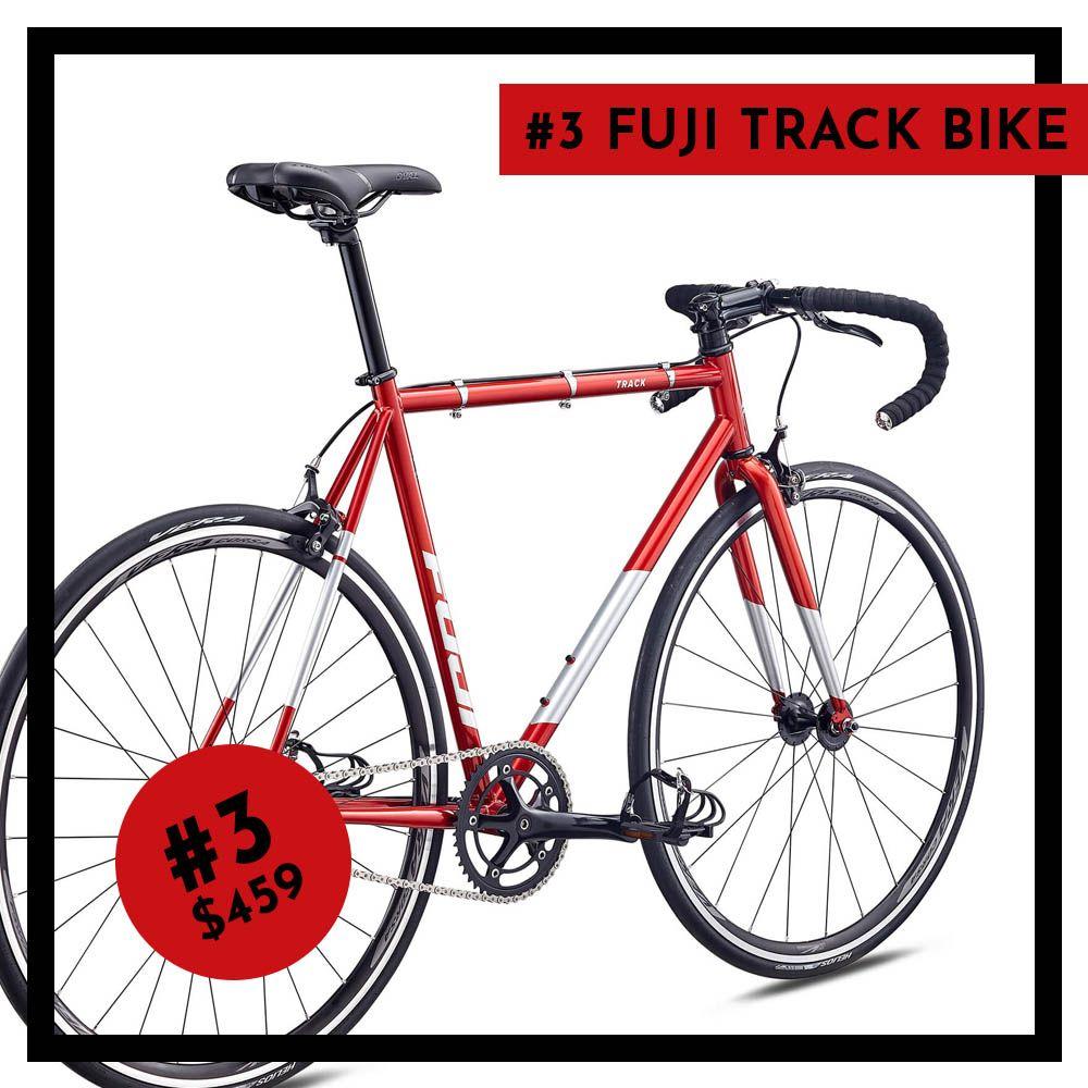 Best Road Bikes Under $500 - Boneshaker Bikes - Online Bike