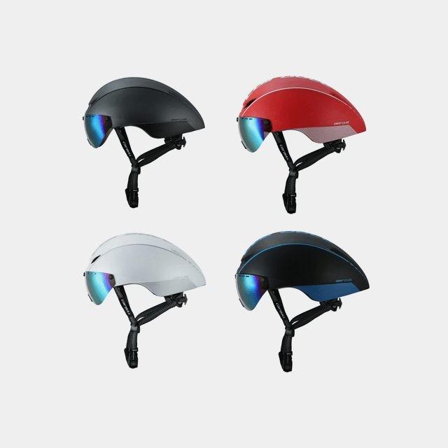cheap cairbull aero r1 helmet
