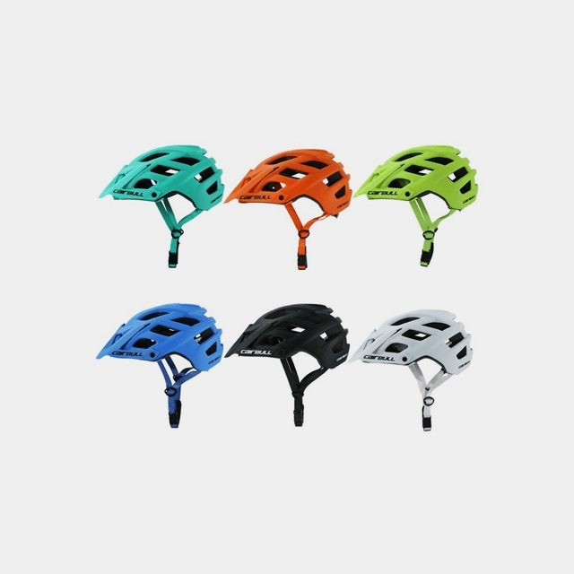 cairbull mtb cheap bicycle helmets