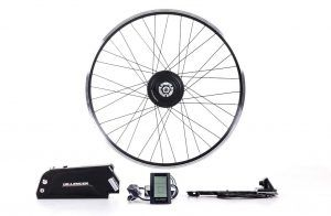 street legal electric bike kit samsung power 2 0 13a