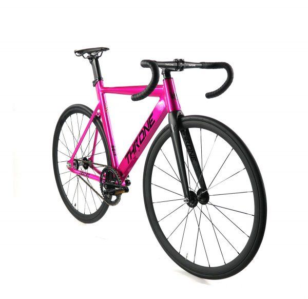 Pink TRKLRD Complete 3