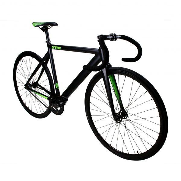 black green1