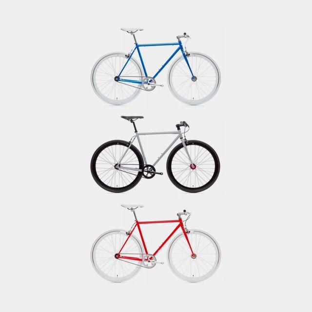 Fixie Bikes