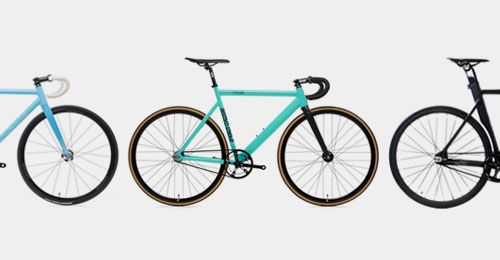 homepage category road bikes