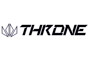 Buy Throne Cycles