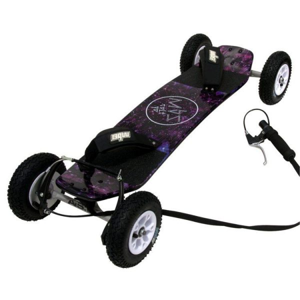 MBS Colt 90X Mountain Board Constellation 2