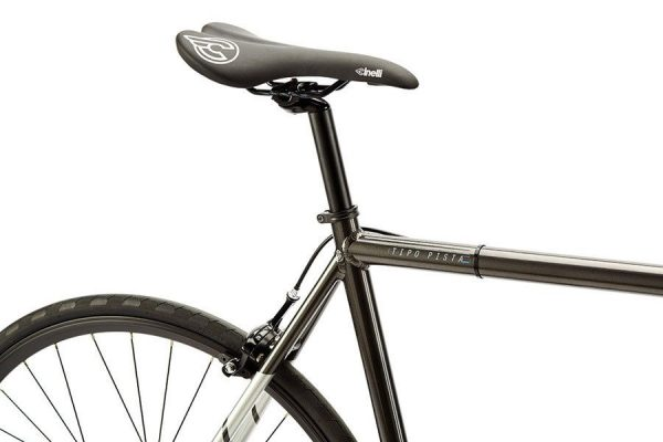 cinelli tipo pista touch of grey 2020 4