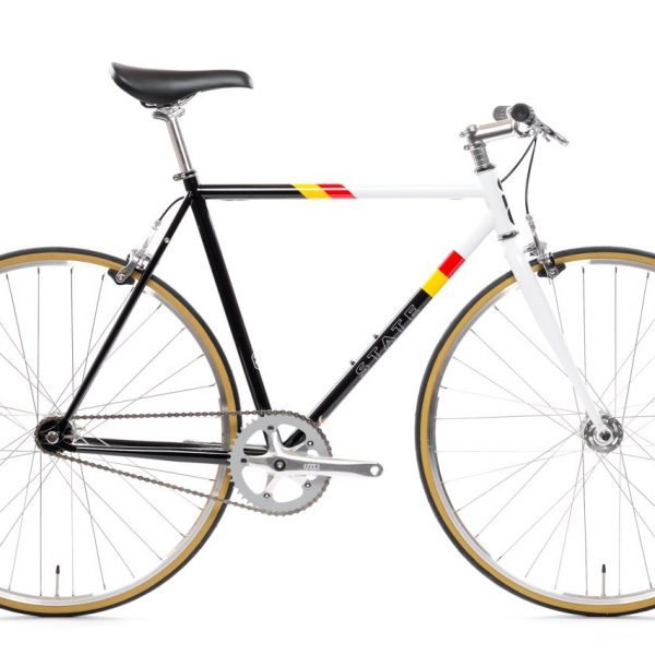 state bicycle 4130 fixed gear van damme 12