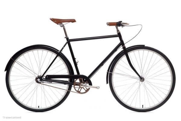 State Bicycle Co City Bike The Elliston 3spd wm 1 a6bacbba 9c70 4102 b21c 913af7a0b458