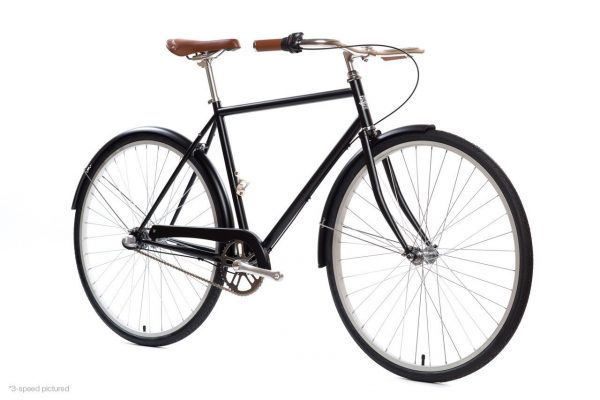 State Bicycle Co City Bike The Elliston 3spd wm 2 24c36773 ad00 4baf 9361 3df25966fc75