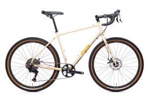 state bicycle co 4130 all road tan 2