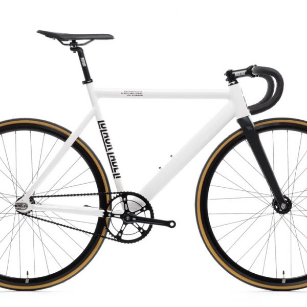 state bicycle co 6061 black label pearl white 1 1024x1024 1