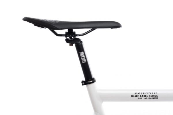 state bicycle co 6061 black label pearl white 2