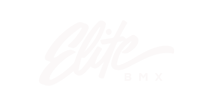 elite bmx 210