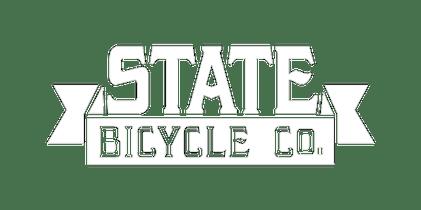 state logo 210