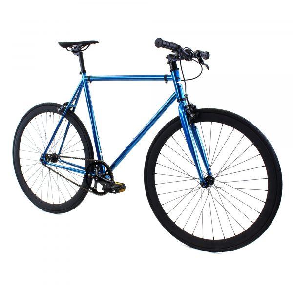 BlueJay 1 2400x