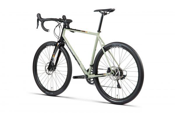 BT MY21 Audax glossy sage green 03