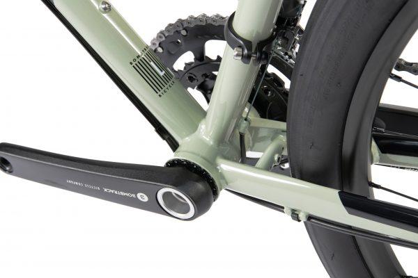 BT MY21 Audax glossy sage green 13