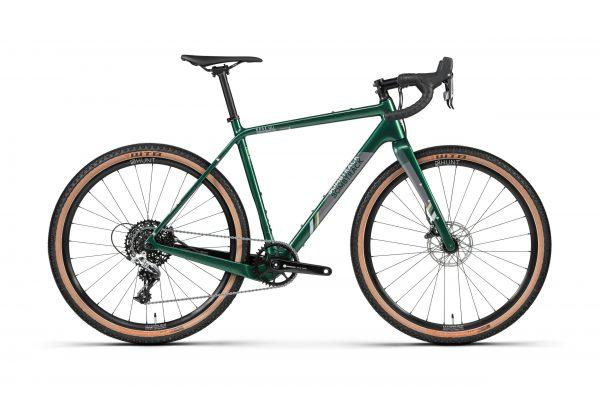 BT MY21 Hook EXT C glossy dark green 01
