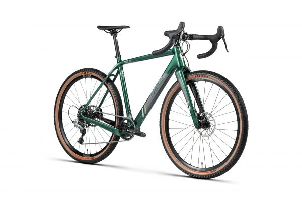 BT MY21 Hook EXT C glossy dark green 02