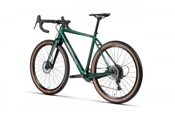 BT MY21 Hook EXT C glossy dark green 03
