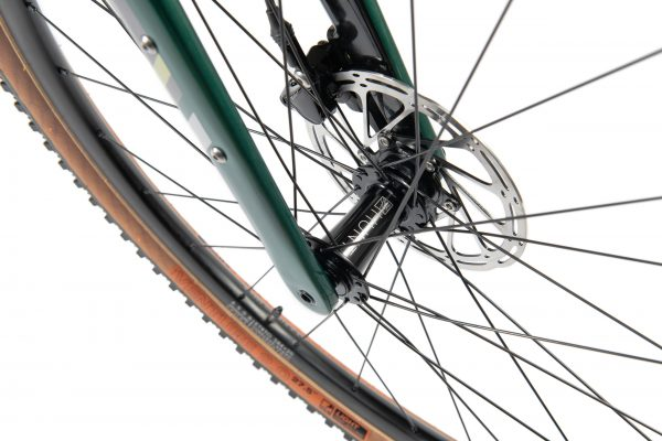 BT MY21 Hook EXT C glossy dark green 07