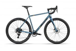 BT MY21 Hook EXT matt metallic grey blue 01
