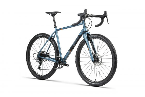 BT MY21 Hook EXT matt metallic grey blue 02