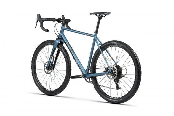 BT MY21 Hook EXT matt metallic grey blue 03