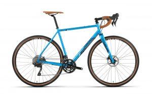 BT MY21 Hook glossy metallic blue 01