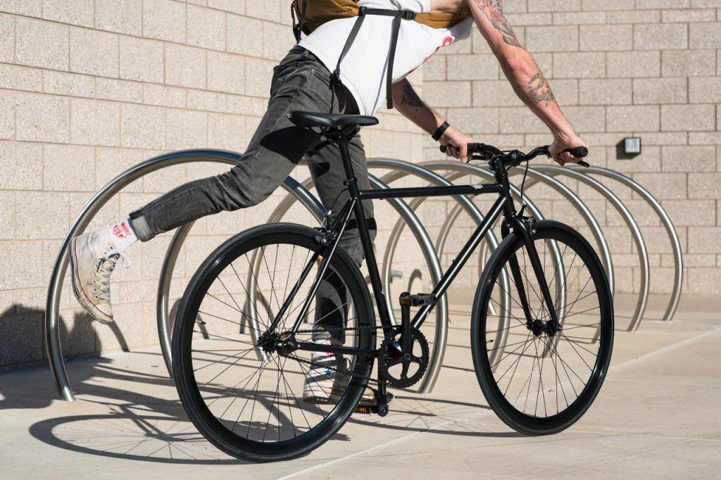 state bicycle co matte black wulf fixie 16 b107d091 b198 4f6a 8915 c94c03e802cd