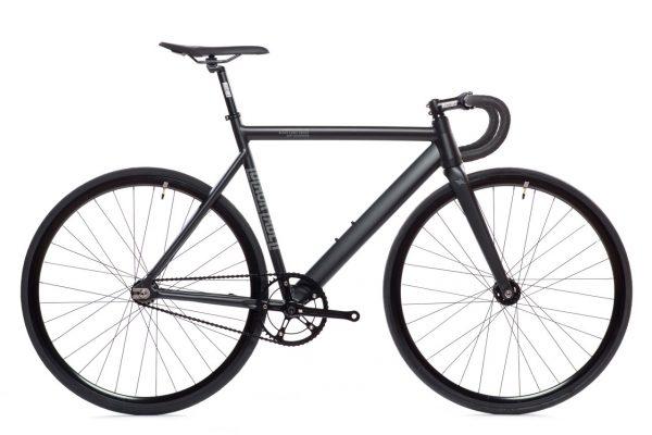 state blcycle 6061 black label v2 matte black track 1
