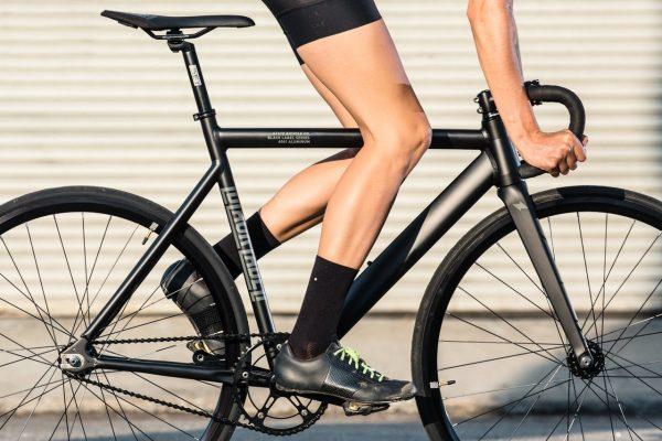 state blcycle 6061 black label v2 matte black track 19