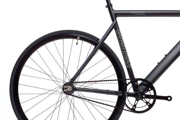 state blcycle 6061 black label v2 matte black track 4