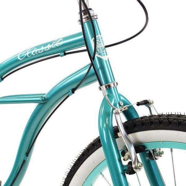 zf bikes classic wm 7s fork venice west la 600x600 1