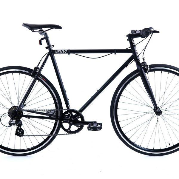 Velo7 Black 2 preview 2400x