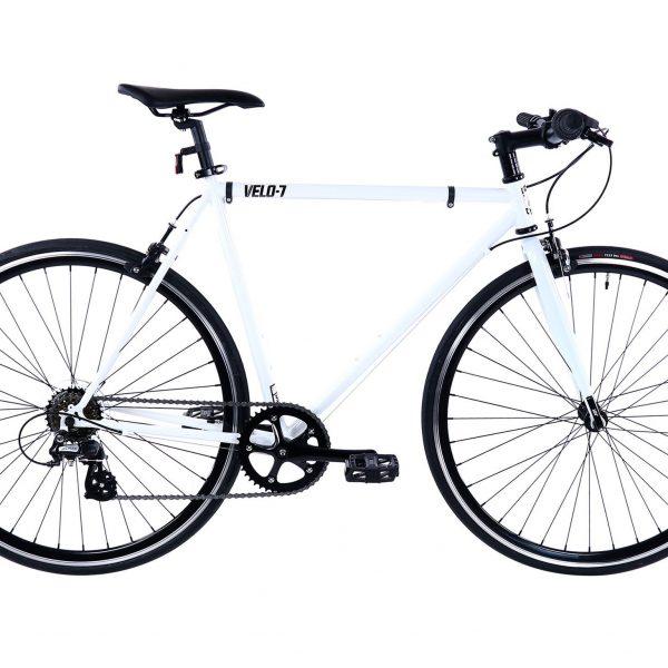 Velo7 White 2 preview 2400x