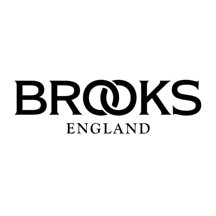 partner sq brooks