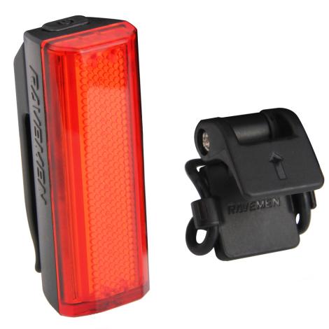 29469 ravemen tr20 rechargeable rear light