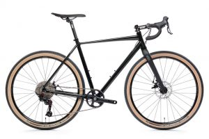 state bicycle co 6061 all road gravel dark woodland 1 1024x1024