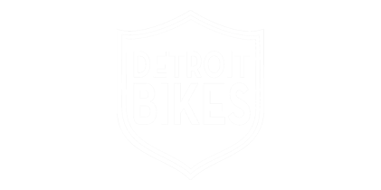 detroit bikes 210