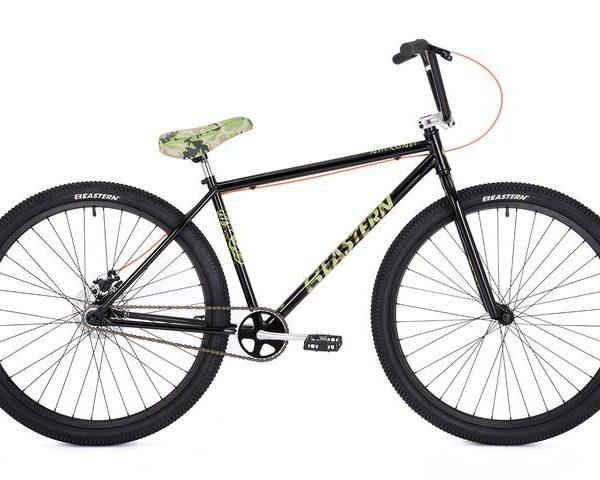 eastern growler bike Black 2921 720x