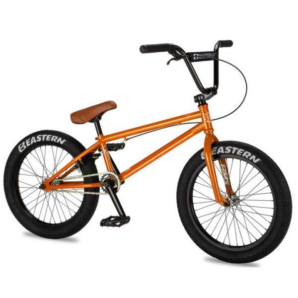 eastern traildigger orange 230873097 720x