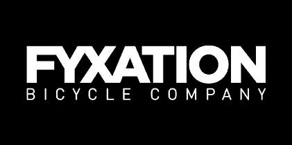 fyxation 210