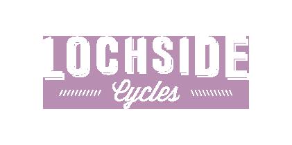 lochside cycles 210