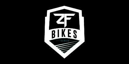 zf bikes