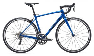 Giant bicycles Contend3