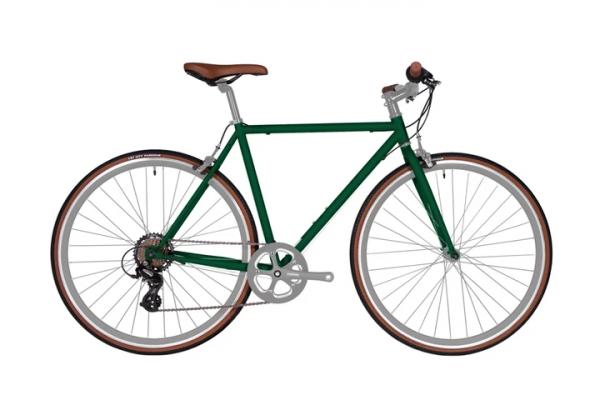 pixel 7 emerald green