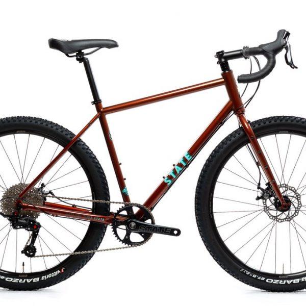 4130 all road copper brown 1024x1024 1