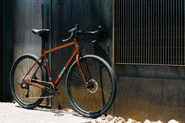 4130 all road copper brown 1024x1024 10